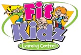 Fit Kidz Learning Centre Glenwood South