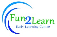 Funlearn Early Learning Centre