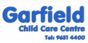 Garfield Childcare - Child Care