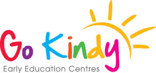 Go Kindy Salt Ash Early Education Centre