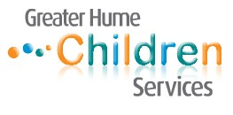 Greater Hume Children Services - Child Care
