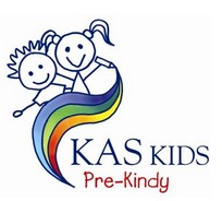 KAS Kids Pre-Kindy - Child Care