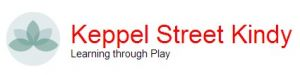 Keppel Street Kindy - Child Care