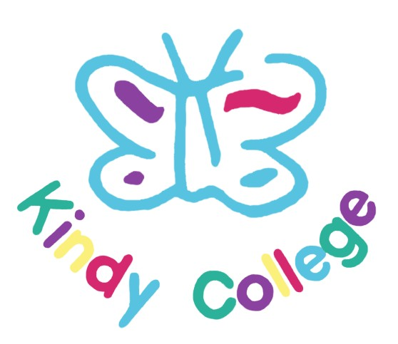 Kindy College - Child Care