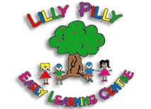 Lilly Pilly Early Learning Centre - Child Care