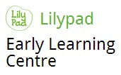 Lilypad Early Learning Centre - Child Care