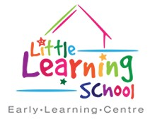 Little Learning School Granville