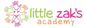 Little Zak's Academy Ryde - Child Care