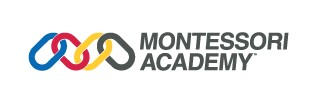 Montessori Academy - King St - Child Care