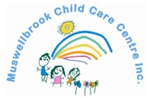 Muswellbrook Child Care Centre INC
