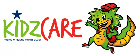 Muswellbrook PCYC Kidzcare - Child Care