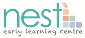Nest Early Learning Centre - Child Care