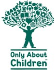 Only About Children Sussex Street - Child Care