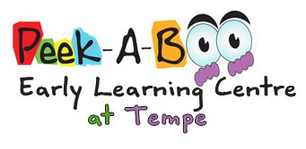 Peek A Boo Early Learning Centres Tempe