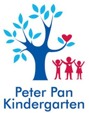 Peter Pan Kindergarten - Child Care