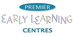 Premier Early Learning Centre - Gilgandra - Child Care