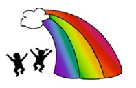 Rainbow Children's Centre Inc - Child Care