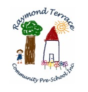 Raymond Terrace Community Preschool - Child Care