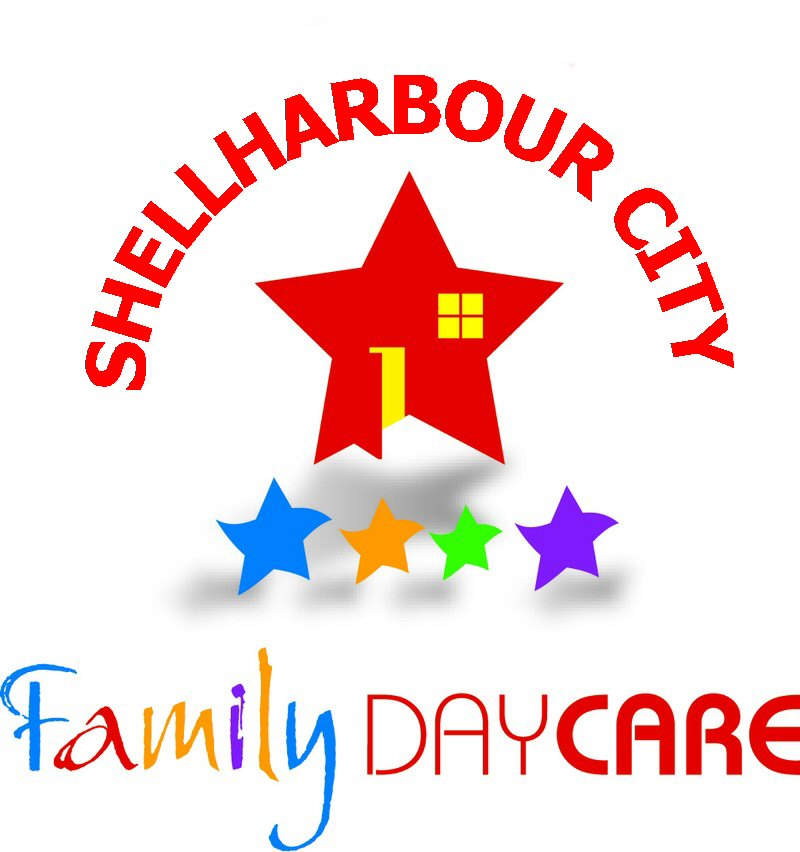 Shellharbour City Family Day Care - Child Care