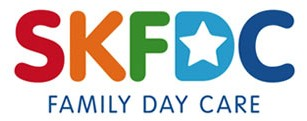 Shellharbour Kiama FDC Inc - Child Care