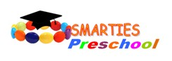 Smarties Preschool  Long Day Care Centre - Child Care