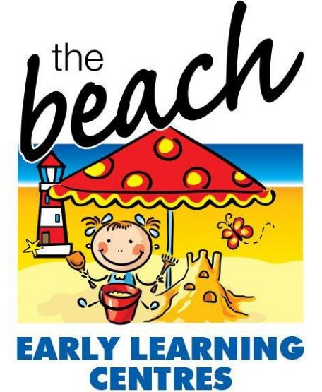 The Beach Early Learning Centre Tuggerah - Child Care