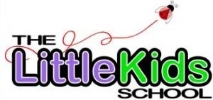 The Little Kids School Child Care Service - Child Care