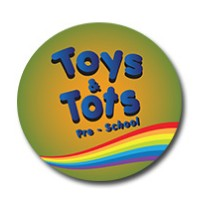 Toys  Tots Pre-School - Child Care
