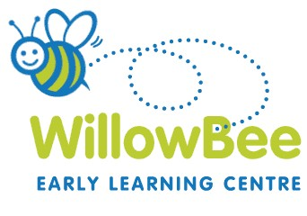 Willowbee Early Learning Centre 1 - Child Care