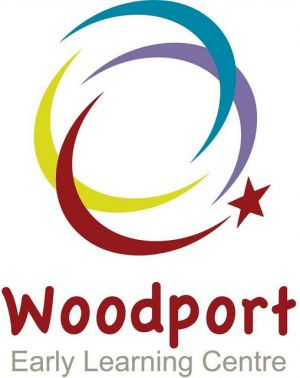 Woodport Early Learning Centre - Child Care