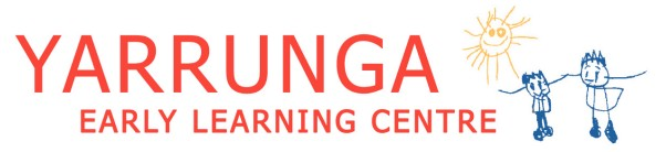 Yarrunga Early Learning Centre INC.