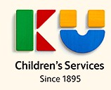 KU Children's Services - Child Care