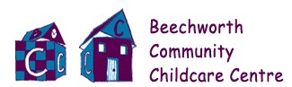 Beechworth Community Child Care Centre - Child Care