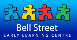 Bell Street Early Learning Centre - Child Care