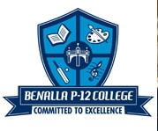 Benalla P-12 College Avon Street Campus - Child Care
