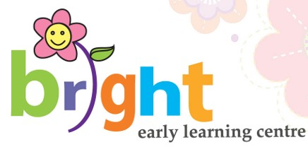 Bright Early Learning Centre - Child Care