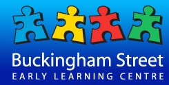 Buckingham Street Early Learning Centre
