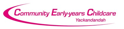 Community Early-years Child Care - Yackandandah - Child Care