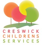 Creswick Childrens Services - Child Care