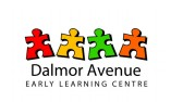 Dalmor Avenue Early Learning Centre - Child Care