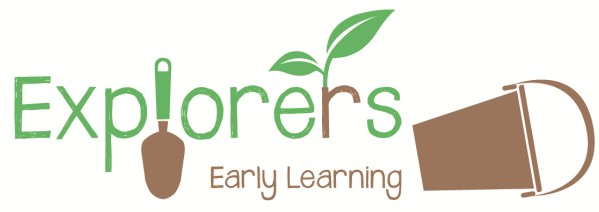 Explorers Early Learning - Richmond - Child Care