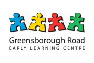 Greensborough Road Early Learning Centre
