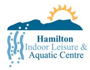 Hamilton Indoor Leisure and Aquatic Centre Occasional Care Centre - Child Care