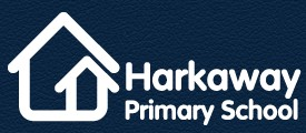 Harkaway Primary After Care - Child Care