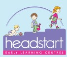 Headstart Early Learning Centre Geelong - Child Care