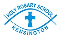 Holy Rosary Outside School Care - Kensington - Child Care