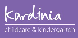 Kardinia Childcare and Kindergarten