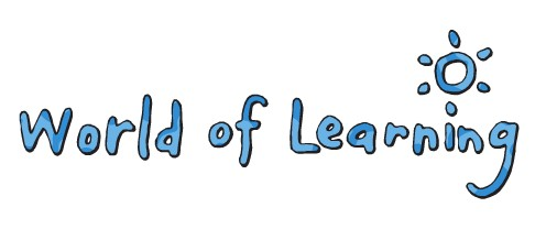 Leopold World of Learning