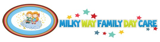 Milky Way Family Day Care