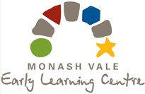 Monash Vale Early Learning Centre - Child Care